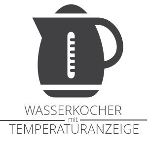 wasserkocher-mit-temperaturanzeige.de